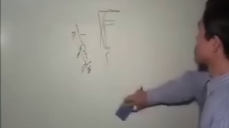 完整阳宅师资课程(大汉易经函授学校)14