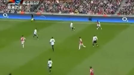 【直播吧论坛】英超第33轮 阿森纳VS利物浦 下半场 欧洲足球