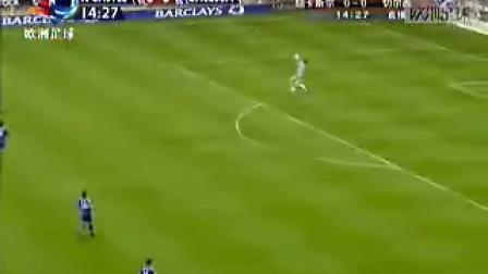 【直播吧论坛】英超第37轮 纽卡斯尔VS切尔西 上半场 欧洲足球