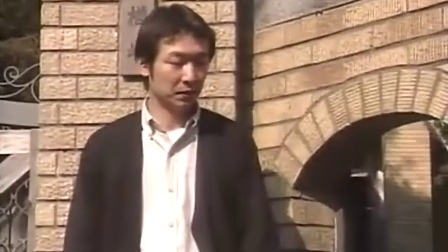 [JET推理劇]20030326片山由美④京都宇治伏見殺人慕情part2