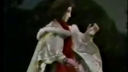 霹雳剑魂19