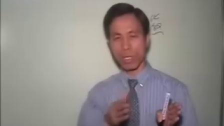 完整阳宅师资课程(大汉易经函授学校)17