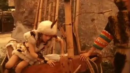 [粵語版]人鬼神(臺譯:靈幻之尊)1991(全一集)