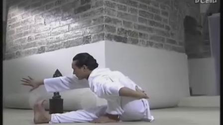 纯粹瑜伽基础课程105