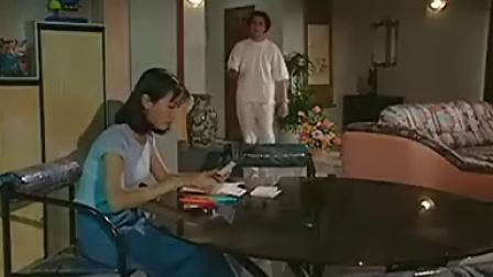 [新加坡][阳光列车][国语] 第十一集