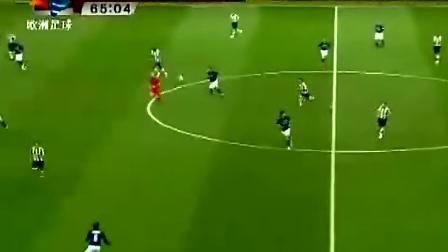 【直播吧论坛】意甲第30轮 国际米兰VS尤文图斯 下半场 欧洲足球