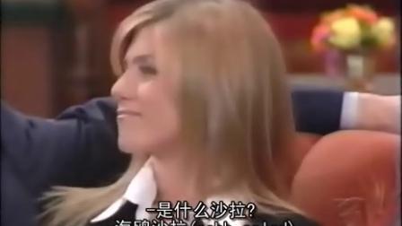 Oprahfriends告别专访 part1