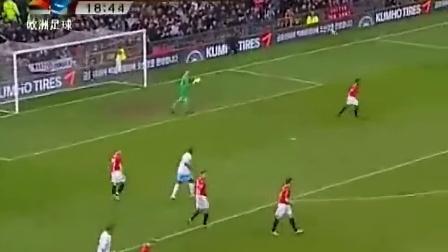 【直播吧论坛】英超第32轮 曼联VS阿斯顿维拉 上半场 欧洲足球