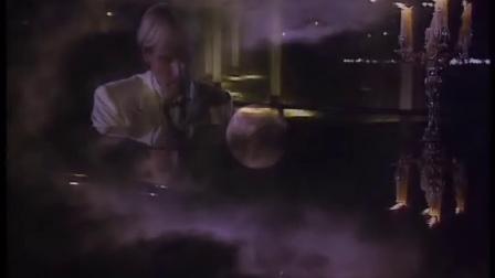 理查德·克莱德曼( )钢琴《月光奏鸣曲》