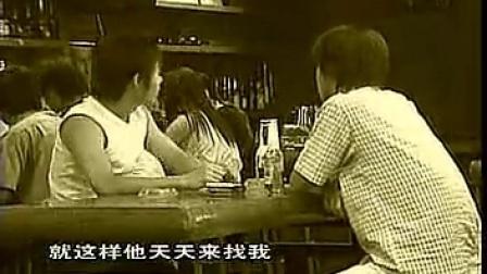 青少年法制教育片《為了母親的微笑》義氣的代價_標清