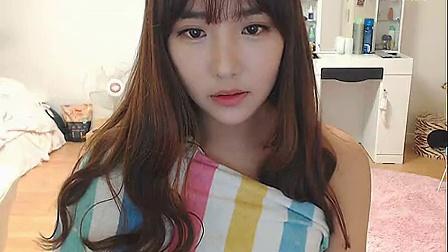 winKTV 韩国BJ香气美女主播13电力十足