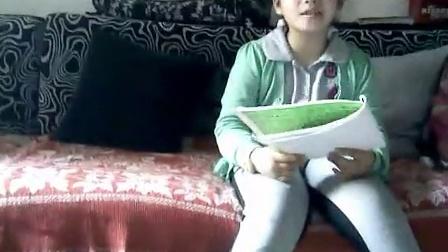 米樂彈唱《童年》尤克里里圖片