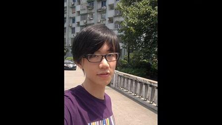 大酒神拯救华语乐坛:《我的歌声里》2009版
