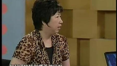 CCTV10百科探秘---妙手百态