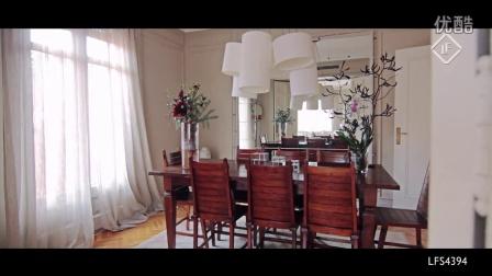LFS4394 - 巴塞罗那上区精美装修的公寓出售
