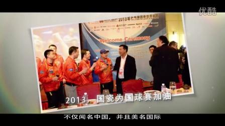 2013鹰牌国瓷