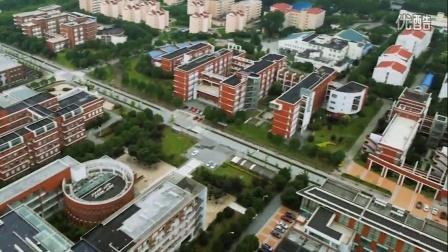 上海交通大学-华盛顿华语电影节寄语