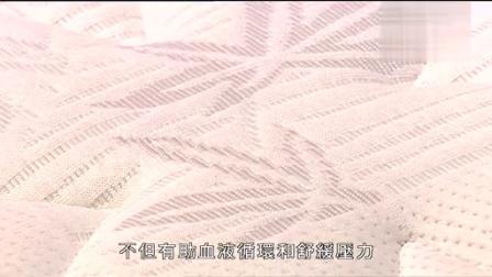 明珠生活  第20集 20090615