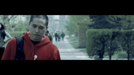蒙古微电影'STEP' Short Film by Chinguun B.