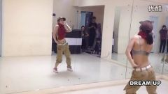 沈阳钢管舞,沈阳钢管舞培训,酒吧领舞,直播舞,成人舞蹈,沈阳钢管舞学校,风情舞