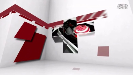 RS7上市-开场视频