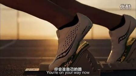 【励志】2014终极励志视频:该起床了