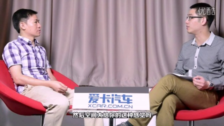 科帕奇7日谈——专访王先生