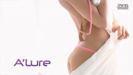 紫涵  Allure Girls_高清