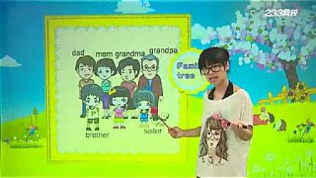 儿童学习写字 儿童写字板