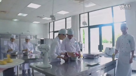 上海锦江理诺士2014毕业季 - Les Roches Jin Jiang students present ...