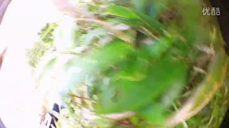 SportCamera-1
