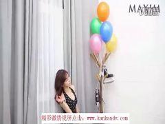 2014 韩国July MAXIM写真 多多正妹_高清(2)
