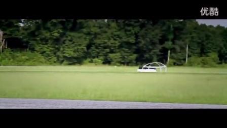 APR MK7 GTI ECU升级