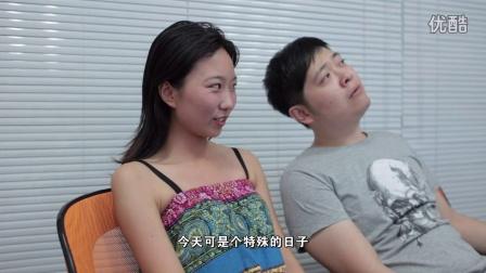 【郑在秀】03期 笑言葩语 情人节专场