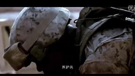 鍋蓋頭2戰火之地 9553