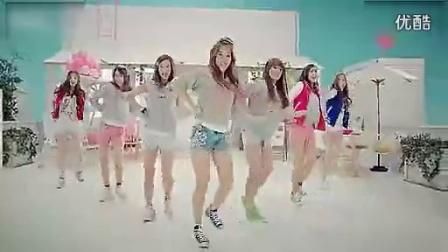 进入My My - Apink美女组合 韩国2011美女可爱可爱高