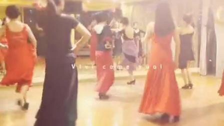Min舞flamenco021-62671031