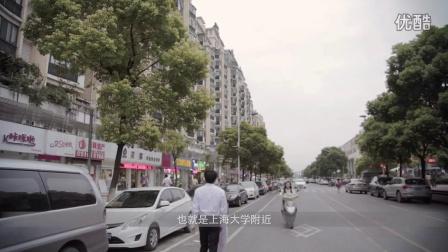 12 aug 吴嘉祺 孙琤 爱丽舍宫 - 集爱版