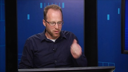 [KinectV2]第六课:记录、回放和手势识别