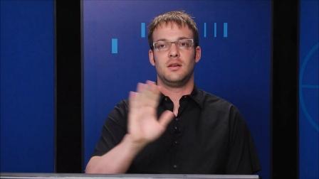 [KinectV2]第三课: 手势和语音