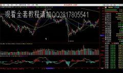 【炒股入门】北京牛蒡老师的右侧交易模式