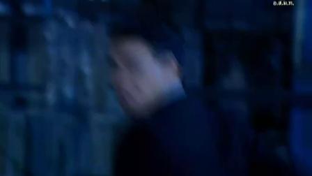 [][日冕之戀][11][泰語中字][高清]