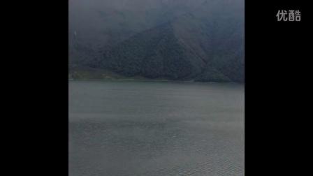 跟我一起去看青海和西藏