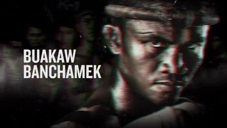 (泰国本土)2014 K1 世界 MAX 冠军赛宣传片