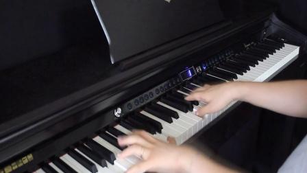 诺丁山ost_韩国电钢琴 数码钢琴 克拉乌泽SP-5