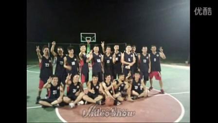 篮球赛现场直播