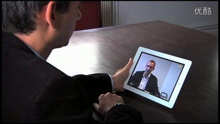 Vidyo在法律上的使用方案 - 如何使用视频会议令案例更快地解决