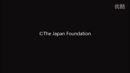 B1△サンプル音声  国際交流基金 JFS準拠ロールプレイテスト