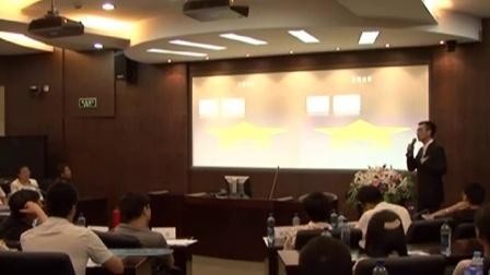 2013上外MBA创业大赛