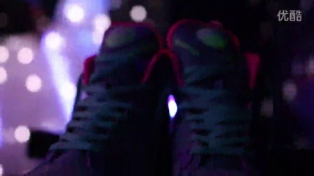 "Reebok THE PUMP ""ELECTRIC CITY"" ""mita sneakers"" ""THE PUMP 25th ANNIVERSARY"""